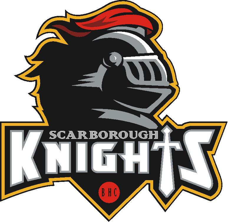 Scarborough_Knights